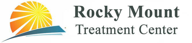Rocky Mount Treatment Center